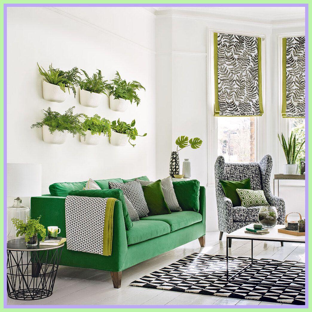 122 Reference Of Light Green Living Room Designs In 2020 Li
