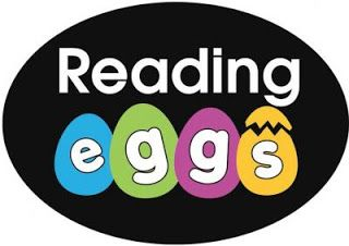 Free Two-Week Trial Offer for Reading Eggs!