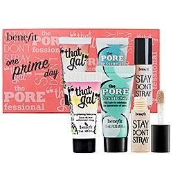 Sephora: Benefit Cosmetics One Prime Day ($28 Value): Combination Sets - StyleSays