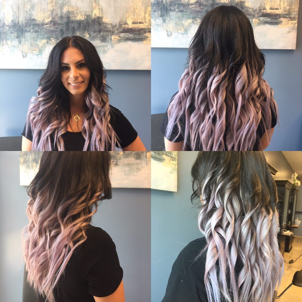 Best Of 15 Pics Black Hair Salons Temecula Ca And View In 2020 Black Hair Salons Hair Salon Hair