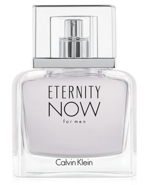 b6857b0bb Calvin Klein Eternity Now for Men Eau de Toilette Spray