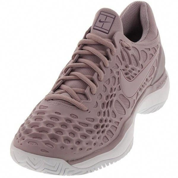 online store 81860 aa9b2 The ultimate balance between durability and a lightweight structure is  found in the Nike Women s Zoom