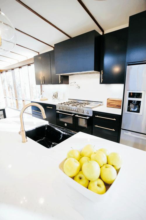 Fixer Upper Kitchen Makeovers Pinterest Fixer Upper