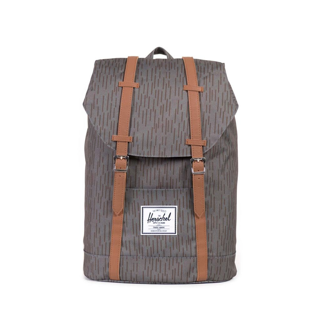 Retreat Backpack Backpacks, Laptop pouch, Bags