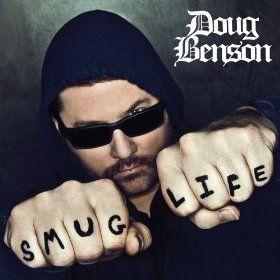 Smug Life [Explicit]