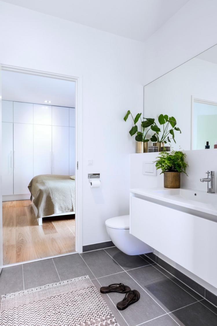 Master Bathroom Ideas 2017 | Master bathrooms and House