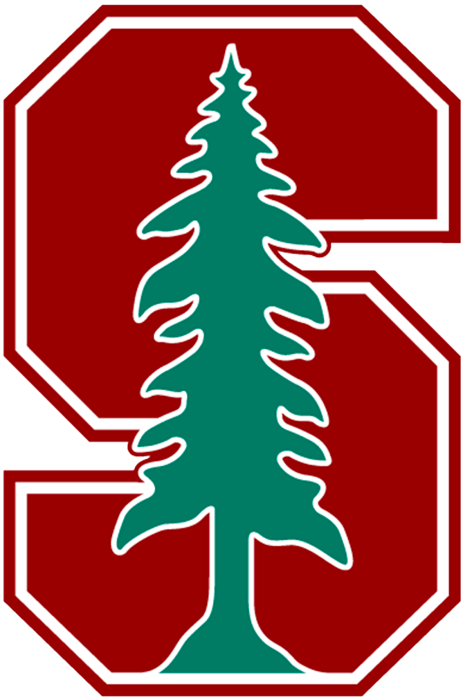 Stanford CS 229 Machine Learning cheatsheets Stanford