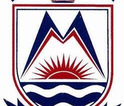 Moqhaka Local Municipality Vacancies Closing 15 August 2014