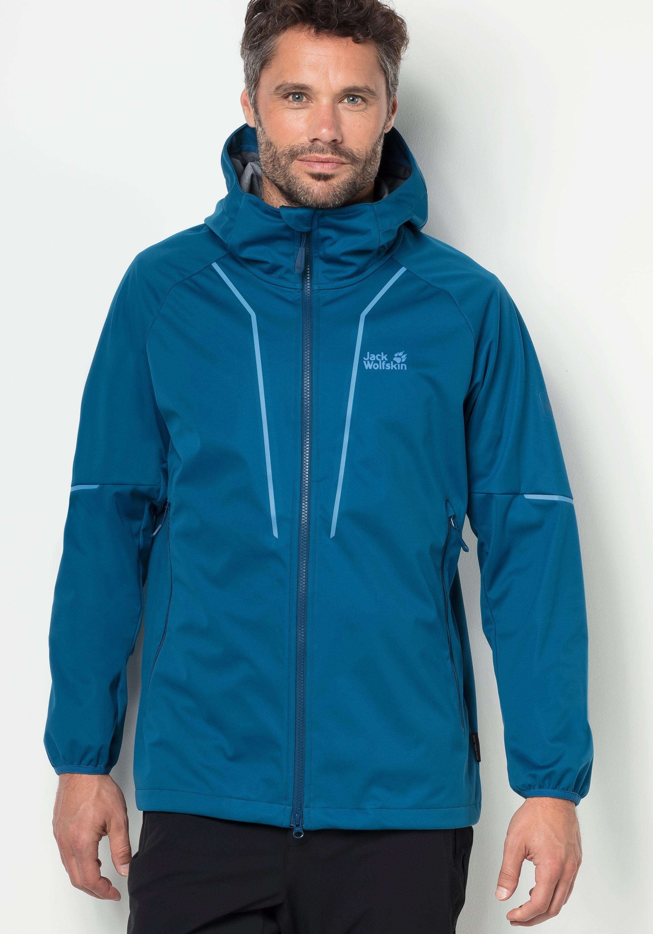 Jack Wolfskin Softshelljacke Green Valley Jacket Men Jetzt Bestellen Unter Https Mode Ladendirekt De Herren Bekleidung Jacken Manner Outfit Manner Jacken