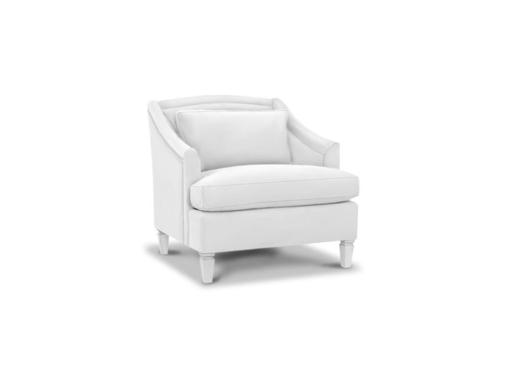 The Vintage Chair From Marty Mason Collected Home Can Be Customized With  One Of Our Exclusive Fabrics, Nailhead Trim And Your Choice Of Wood Finish.