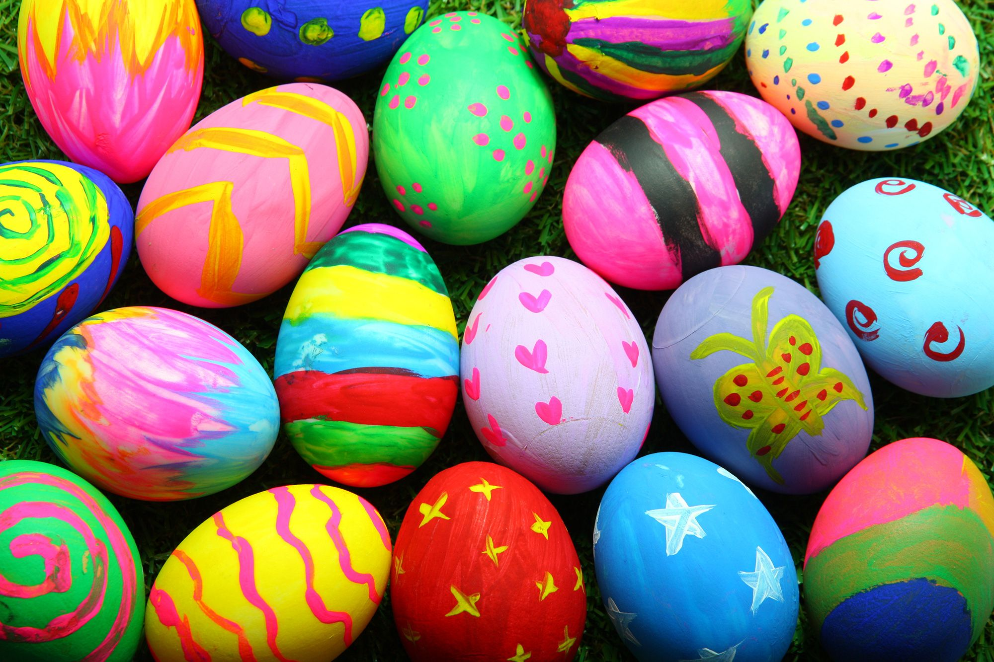 Our latest blog post is about branded easter gifts business our latest blog post is about branded easter gifts business easter gifts and easter gifts negle Choice Image