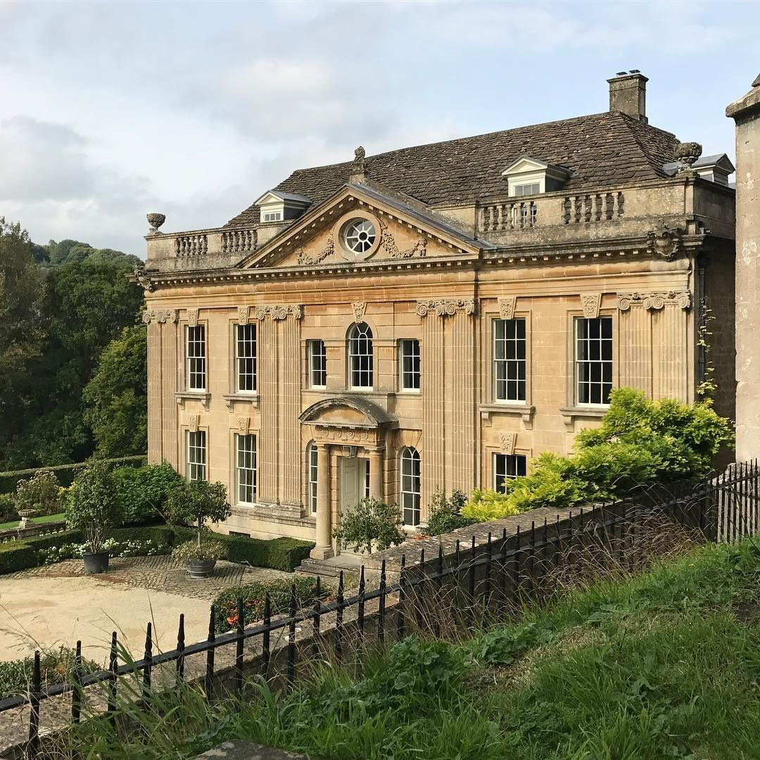 widcombe manor english manor houses and castles in 2019 house rh pinterest com
