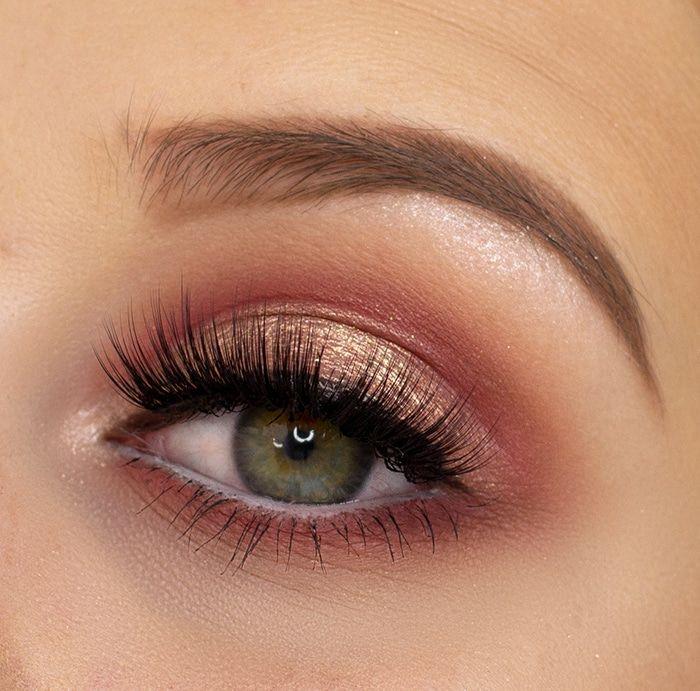 Photo of Anastasia Beverly Hills Sultry Eyeshadow Palette – Sabrinasbeautyparadise – Make Up und Hautpflege Blogg siden 2013