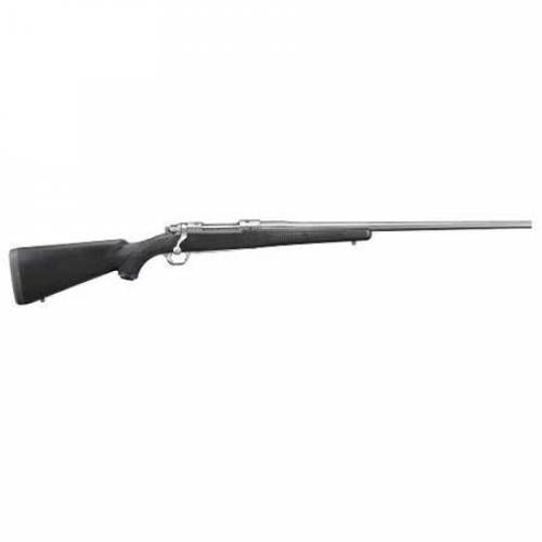 Ruger M77 Hawkeye All-Weather Centerfire Rifle is available at $802.99 USD in The Woodlands TX, 77380.