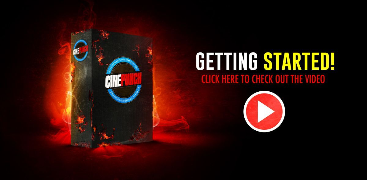 best adobe after effects templates videohive after effects