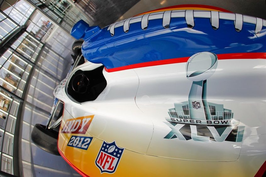 Pin by TODD on Indianapolis 500 Super cars, Super bowl