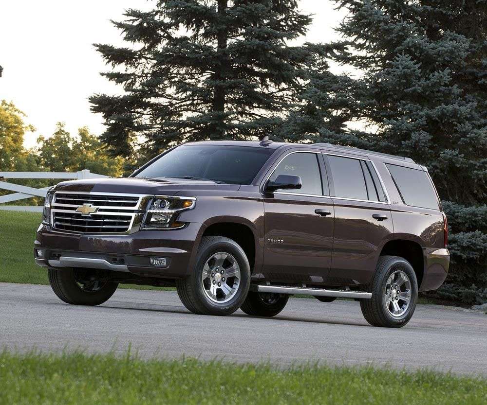 2015 chevrolet tahoe premium outdoors concept sema 2014 gm authority chevrolet pinterest chevrolet tahoe chevrolet and automotive design