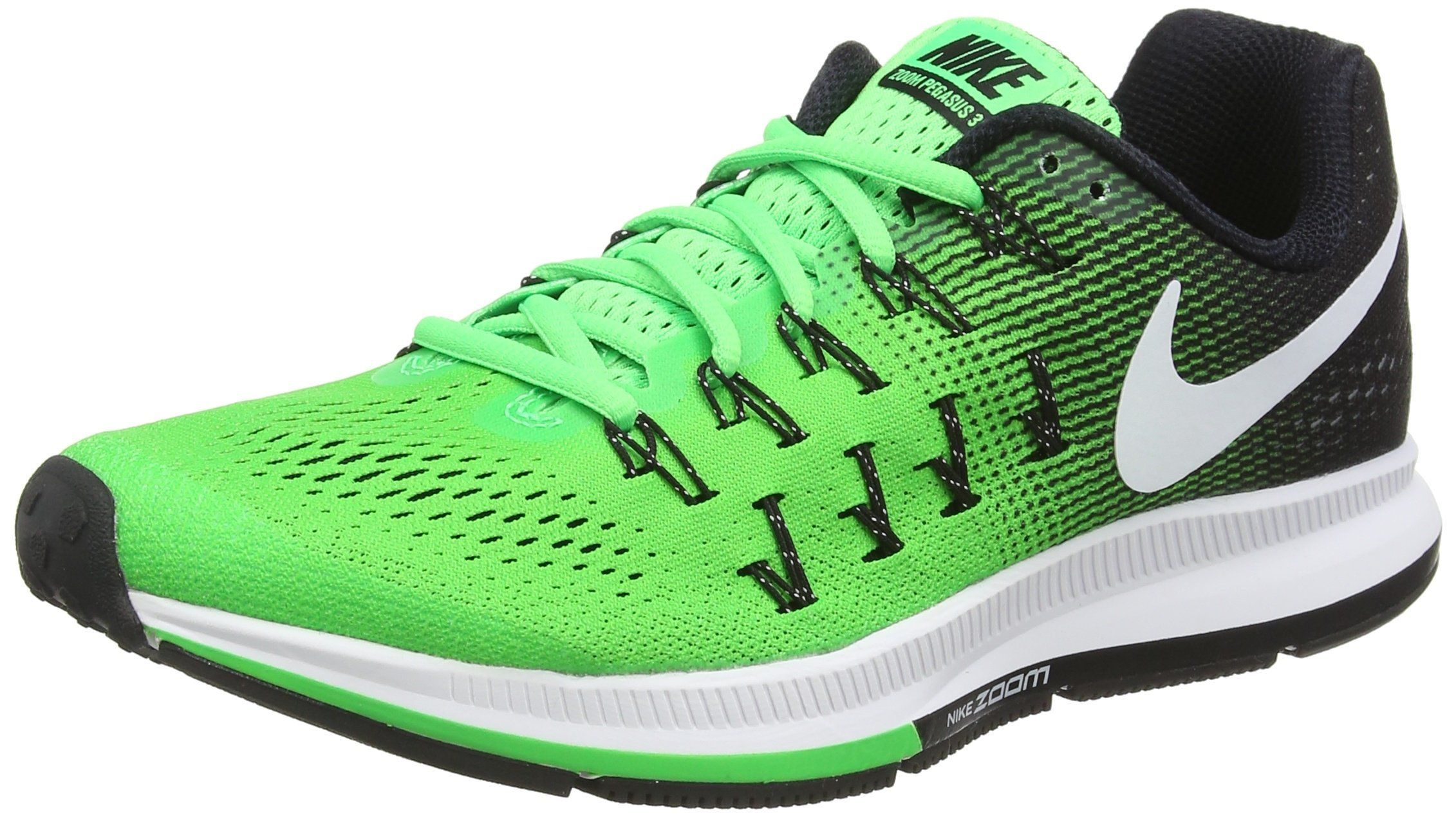 Nike Air Zoom Pegasus 33 Fashion Zapatillas