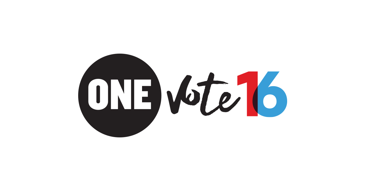 """ONE Vote '16 is asking Senate candidates to send us astatement on their plan tofight extreme global poverty if elected. Here's what MarylandDemocratic candidateChris Van Hollen had to say: """"I'm the proud son of public servants who represented America abroad, and the experiences I had overseas gave me a deep appreciation of the importance of …"""