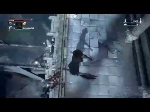 Bloodborne | Instant Karma For More Information... >>> http://bit.ly/29otcOB <<< ------- #gaming #games #gamer #videogames #videogame #anime #video #Funny #xbox #nintendo #TVGM #surprise #gamergirl #gamers #gamerguy #instagamer #girlgamer #bhombingamerica #pcgamer #gamerlife #gamergirls #xboxgamer #girlgamer #gtav
