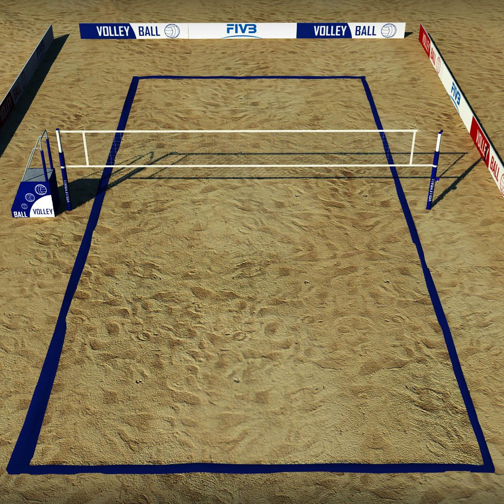 Physical Fitness Me Indoor Volleyball Court Diagram Volleyball Court Drawing Volleyball Rules Volleyball Court Diagram Volleyball