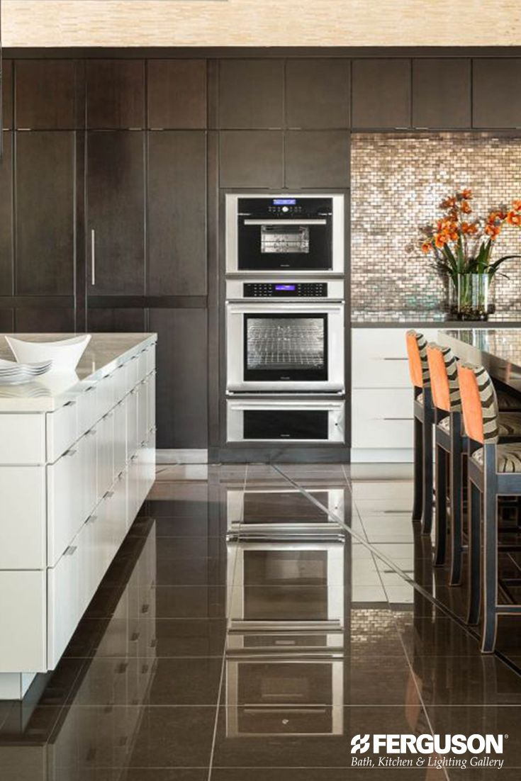Keep Prepared Meals Hot And Fresh While You Put The Finishing Touches On Other Key Thanksgiving Dishes Kitchen Design Gallery Kitchen Design Kitchen Renovation