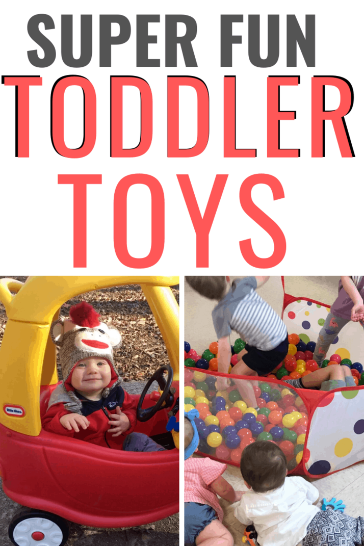 Toddler Gift Ideas Oh Baby Love Baby Toddler Wish List In 2020 Toddler Gifts Toddler Boy Gifts Toddler Girl Gifts