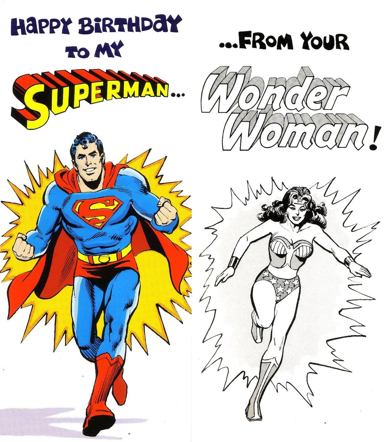 Wonder woman superhero costume-9275