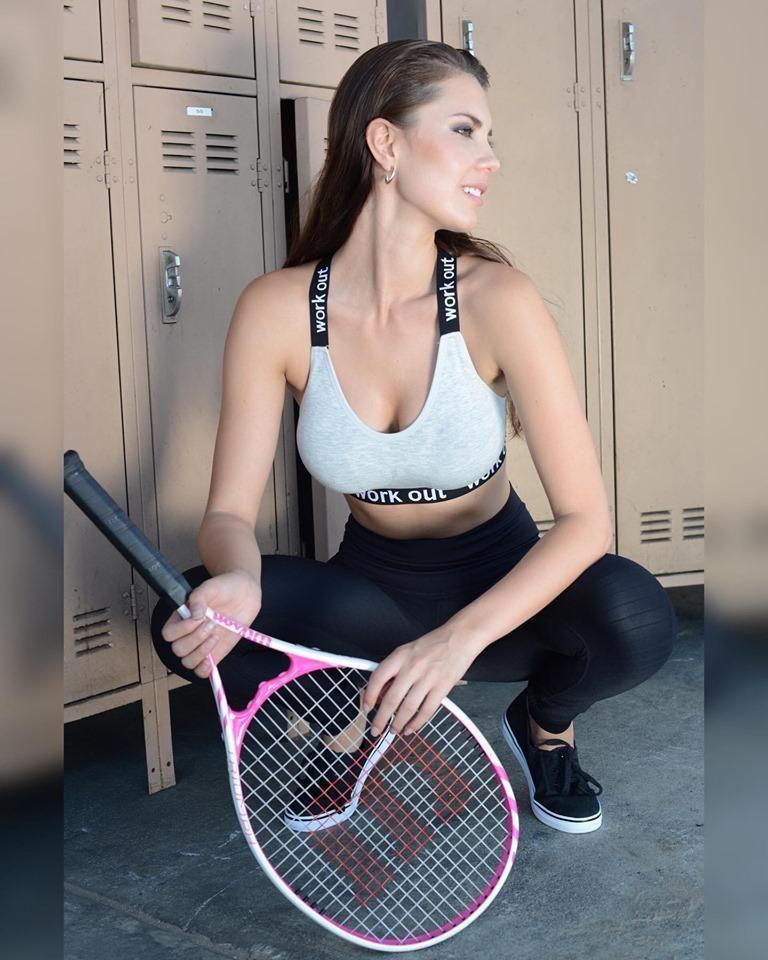 Choosing The Correct Sports Bra Sports, Bra, Bra sizes