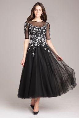 3e047d23bb5 Mother of the Bride Dresses