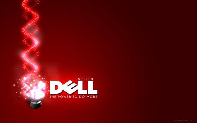 Dell Studio Laptop Service Centre In Faridabad Logo Wallpaper Hd Laptop Wallpaper Wallpaper