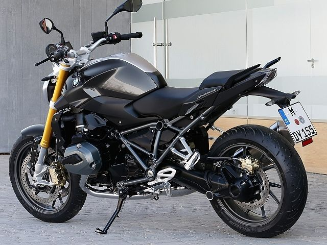 bmw r1200r 2015 twowheels pinterest bmw bmw. Black Bedroom Furniture Sets. Home Design Ideas