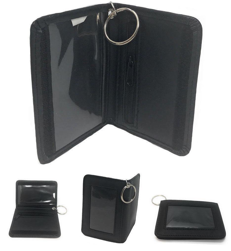 gift card holders bulk