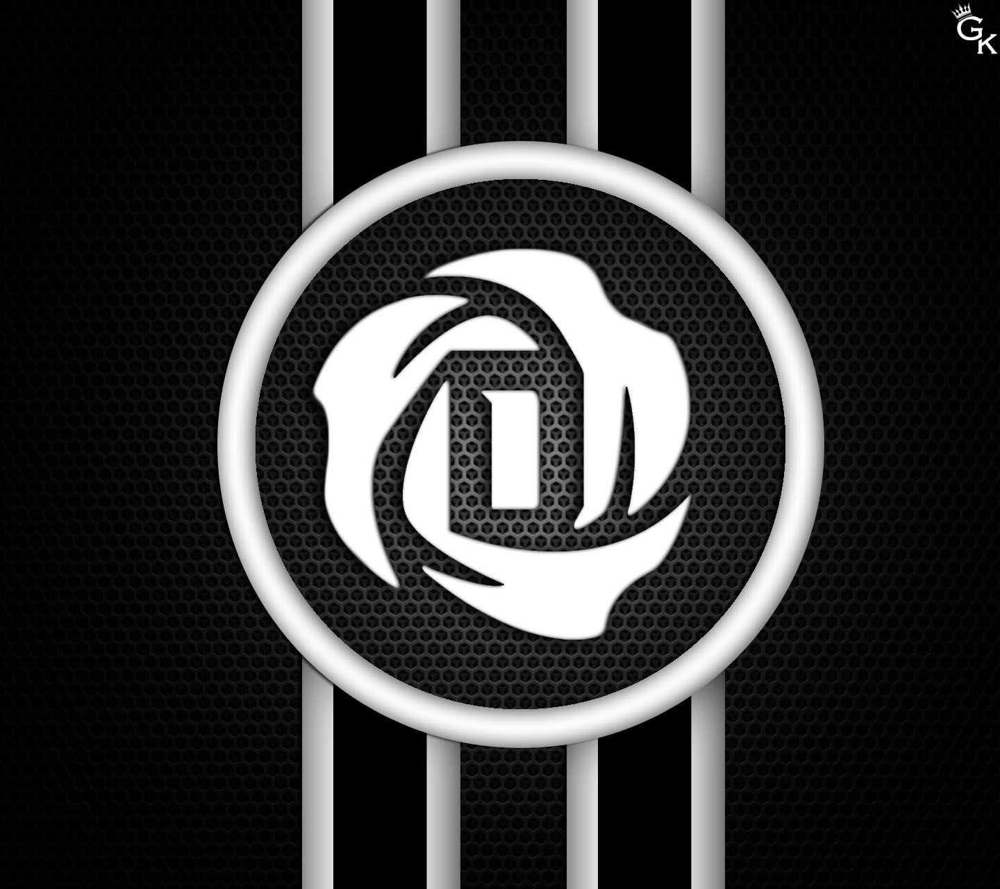 Derrick rose logo wallpaper rose1 pinterest derrick rose and nba search results for d rose logo hd wallpaper adorable wallpapers voltagebd Image collections
