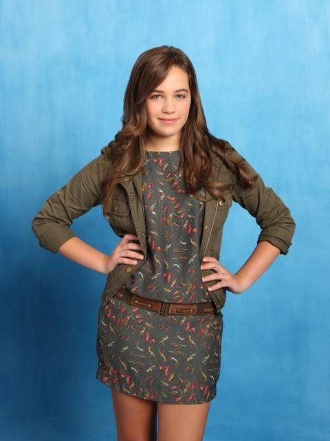 mary mouser datingmary mouser criminal minds, mary mouser instagram, mary mouser twitter, mary mouser scandal, mary mouser interview, mary mouser dating, mary mouser 2015, mary mouser diabetes, mary mouser hot, mary mouser facebook, mary mouser twin, mary mouser wikipedia, mary mouser and nick robinson, mary mouser height, mary mouser frenemies, mary mouser boyfriend