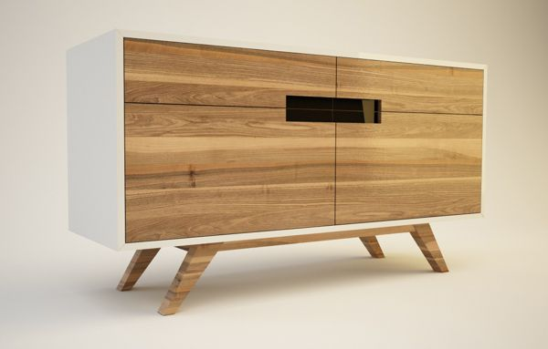 lp storage furniture. CYCLOPS Lp Storage Cabinet By Sándor Attila, Via Behance Furniture S