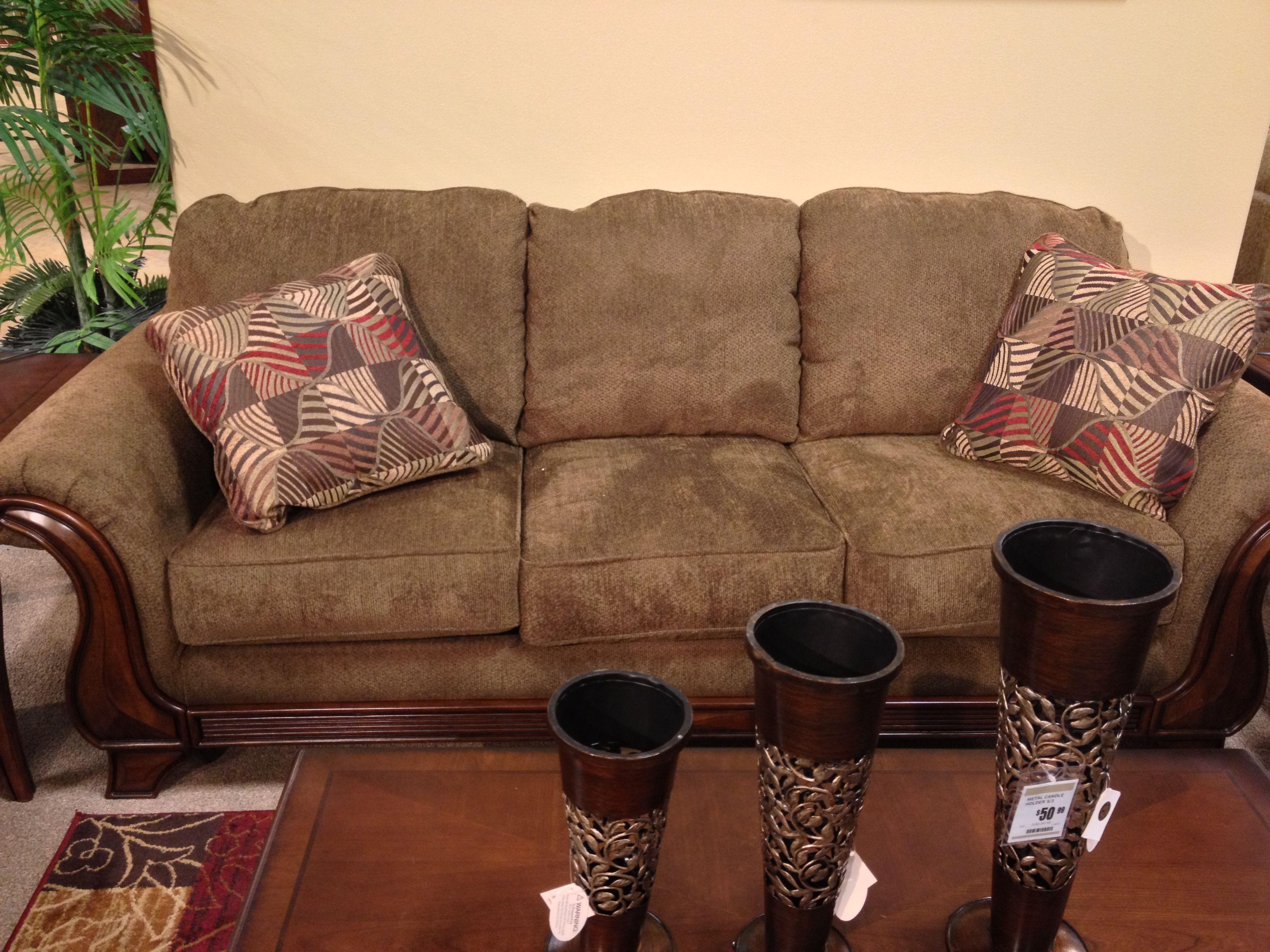 navasota charcoal sofa ashley furniture onde comprar sofas baratos em portugal montgomery mocha at in tricities