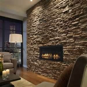 Textured Wall Coverings Fireplace Bing Images