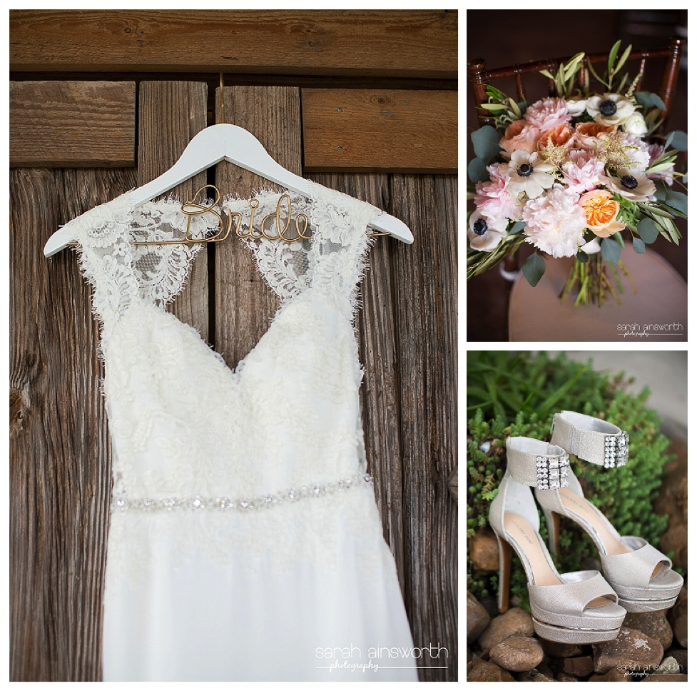 Personalizing your All Inclusive Houston Wedding Venue ...