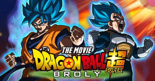 Eng Sub Dragon Ball Super Broly Full Movie Maxhd Online 2018 Free Download 720p 1080p Dragonball Dragon Ball Super Dragon Ball Dragon Ball Super Manga