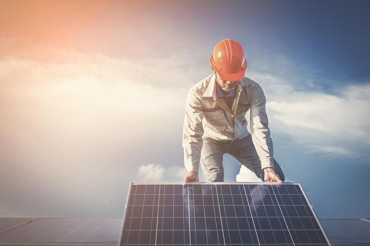 Shine Solar Free Energy Evaluation in 2020 Solar