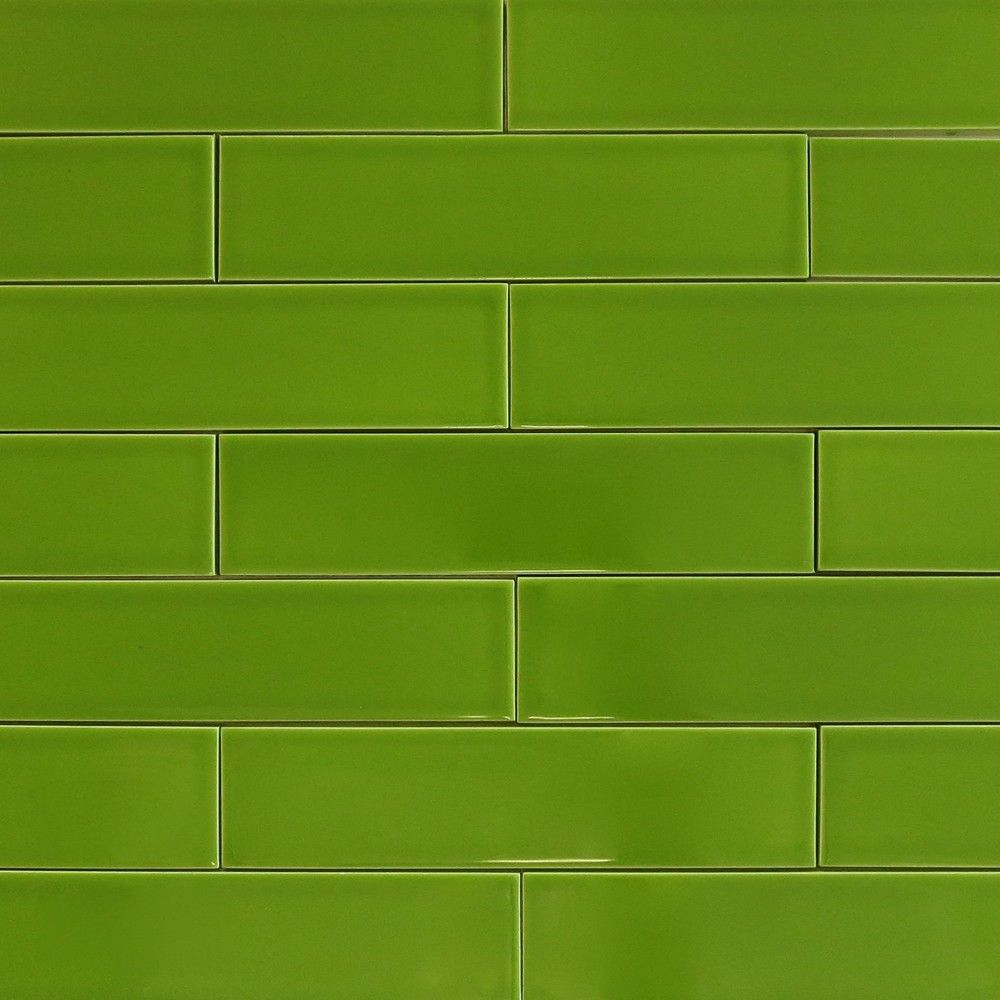 Clayhaus 2x8 dill ceramic tile our 2x8 ceramic subway tile color clayhaus 2x8 dill ceramic tile our 2x8 ceramic subway tile color dill is dailygadgetfo Image collections