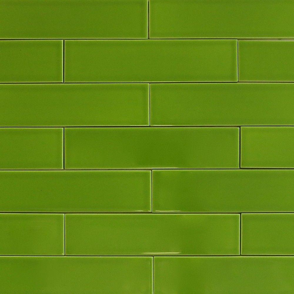 Dill green subway ceramic tile modwalls designer tile clayhaus dill green subway ceramic tile modwalls designer tile clayhaus tile dailygadgetfo Choice Image
