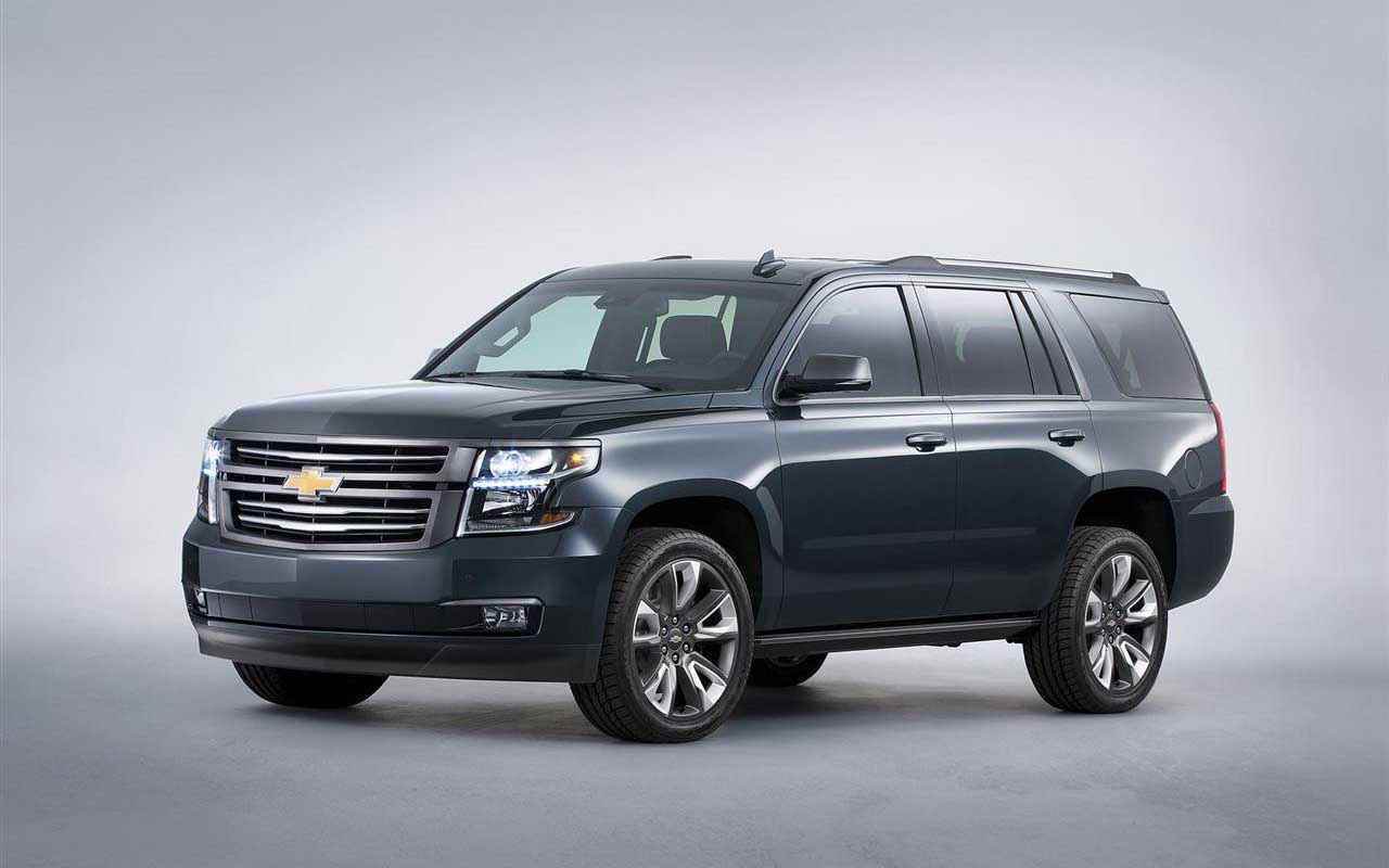 2018 Chevy Tahoe Diesel Release Date And Price Http Www