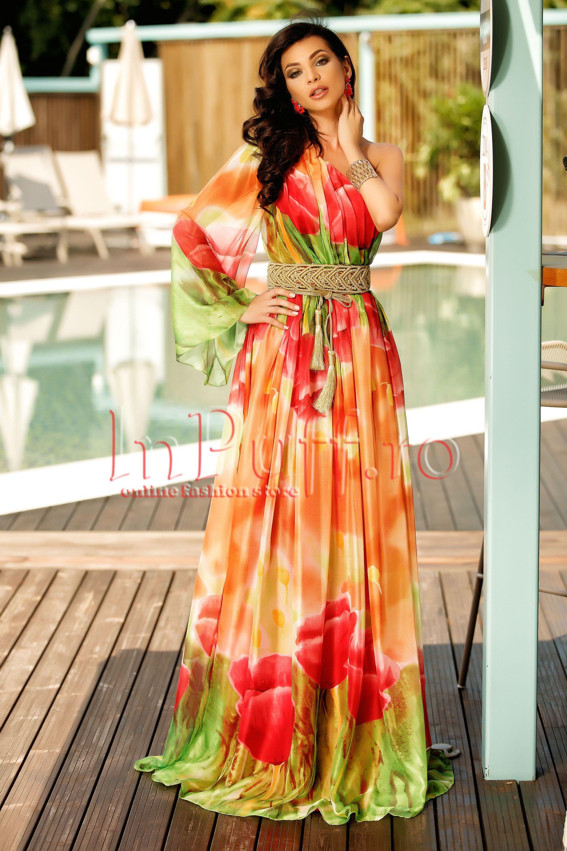 rochii de seara lungi ieftine summer dresses boho maxi dress fashion rochii de seara lungi ieftine summer