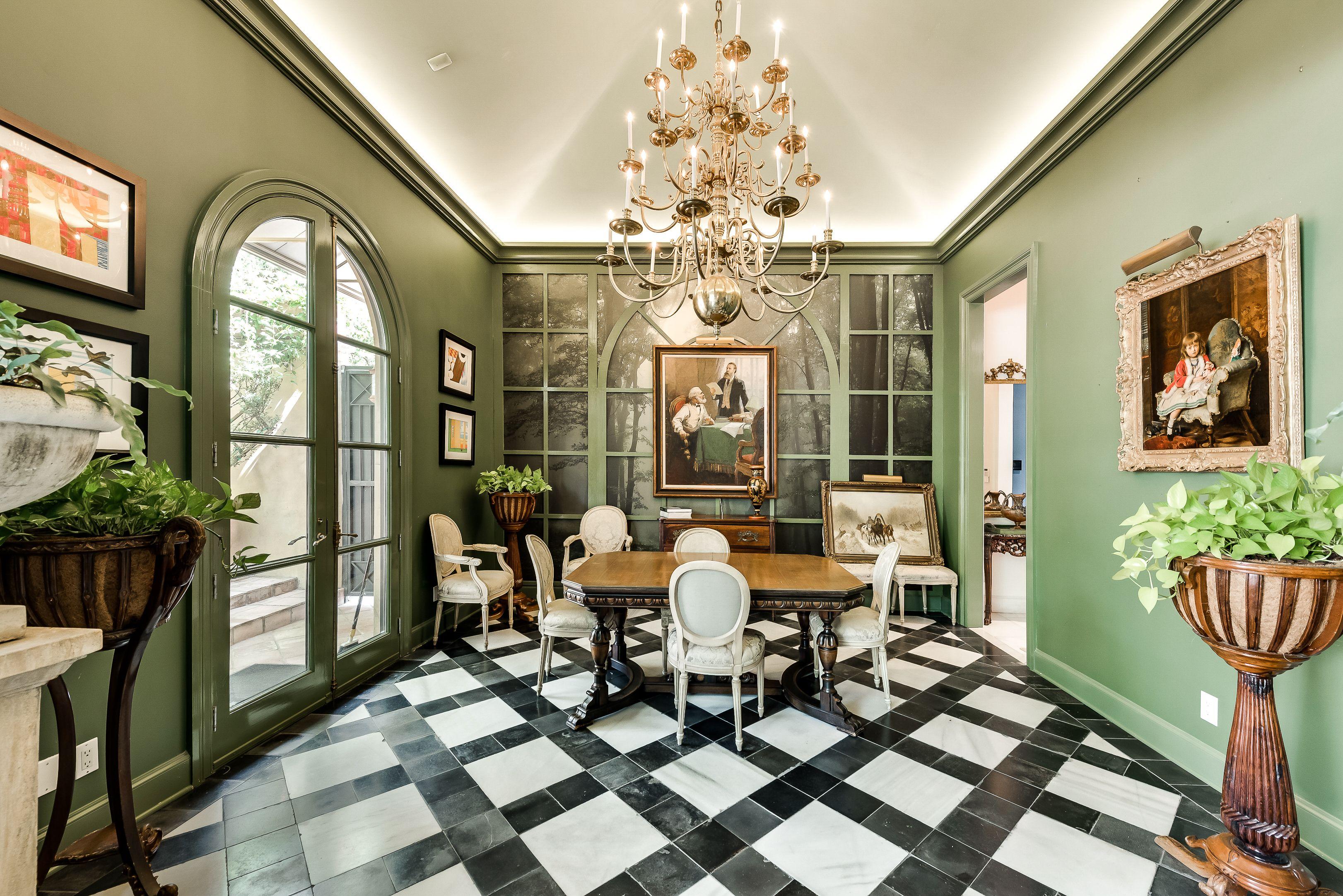 this italian inspired villa in fort worth texas most prestigious rh pinterest com
