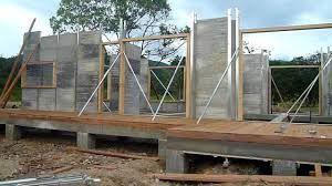 Resultado de imagen para casa prefabricadas ecuador