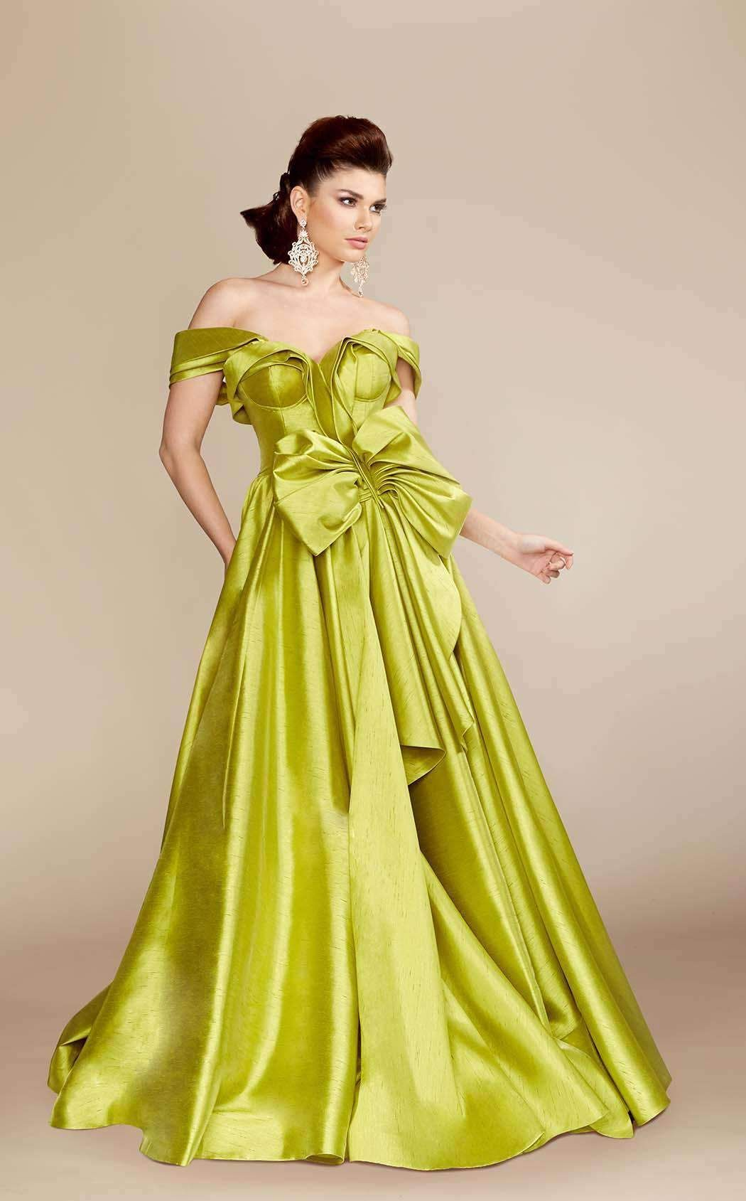 49b6951d7a31 MNM Couture 2343 Dress | Products | Strapless dress formal, Prom ...