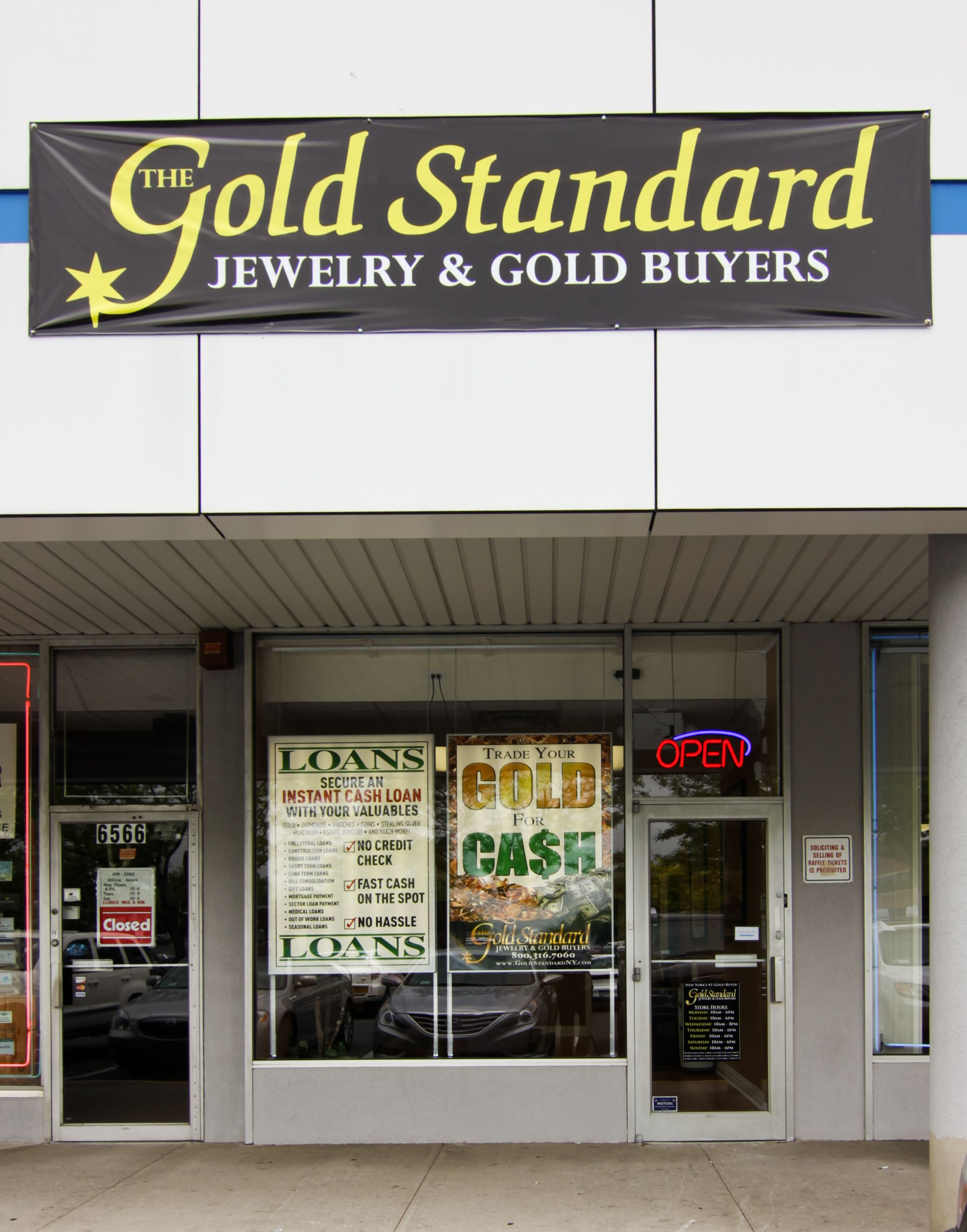 Qc payday loans photo 8