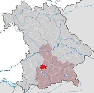 ingolstadt deutschlandkarte Pin auf Escudos